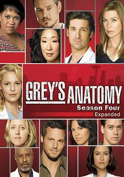 greys-anatomy-season-4-expanded